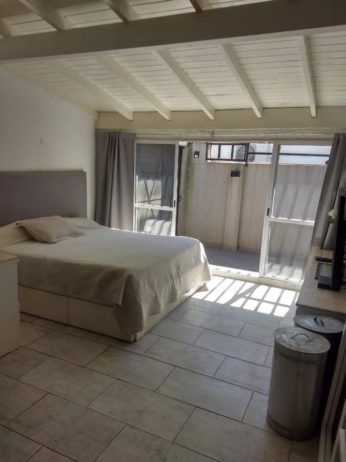 Foto Casa en Venta en  Florida,  Vicente López  Warnes al 2000