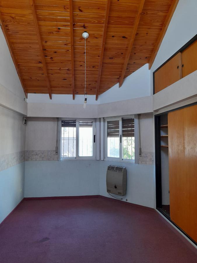 Foto Casa en Venta en  Temperley,  Lomas De Zamora  González Chavez  n° al 900