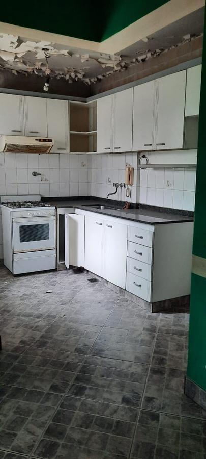 Foto Departamento en Venta en  Almagro ,  Capital Federal  Tucuman al 3400