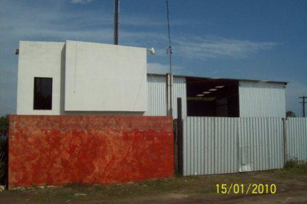 Foto Local en Venta en  La Pedrera,  Altamira  La Pedrera