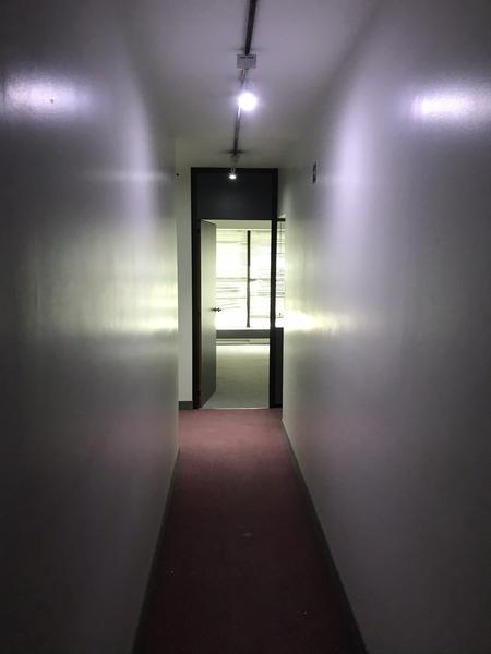 Foto Oficina en Alquiler en  Microcentro,  Centro (Capital Federal)  Tucumán al 300