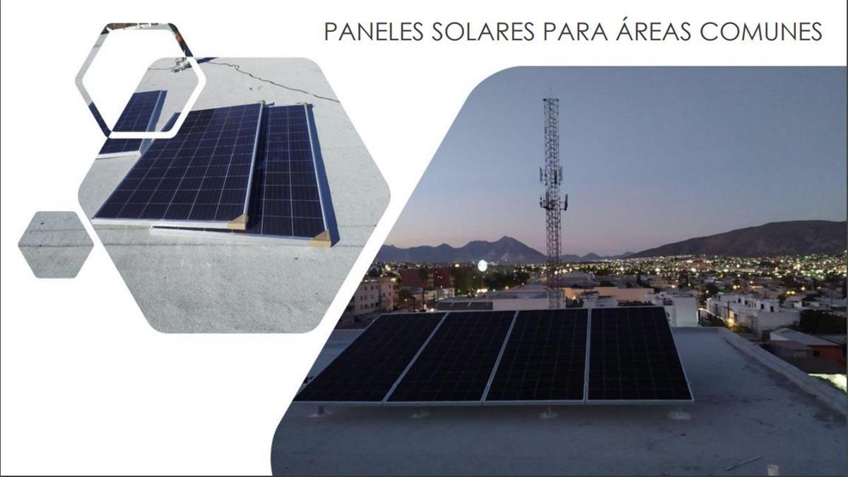 Foto Oficina en Venta en  Cumbres,  Monterrey  CUMBRES 2 SECTOR MONTERREY N L