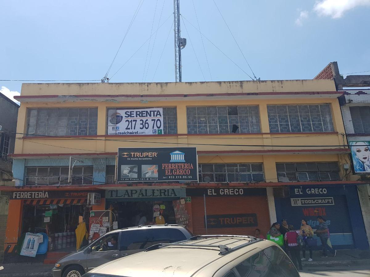 Foto Local en Renta en  Ciudad Madero Centro,  Ciudad Madero  ZONA CENTRO, CIUDAD MADERO