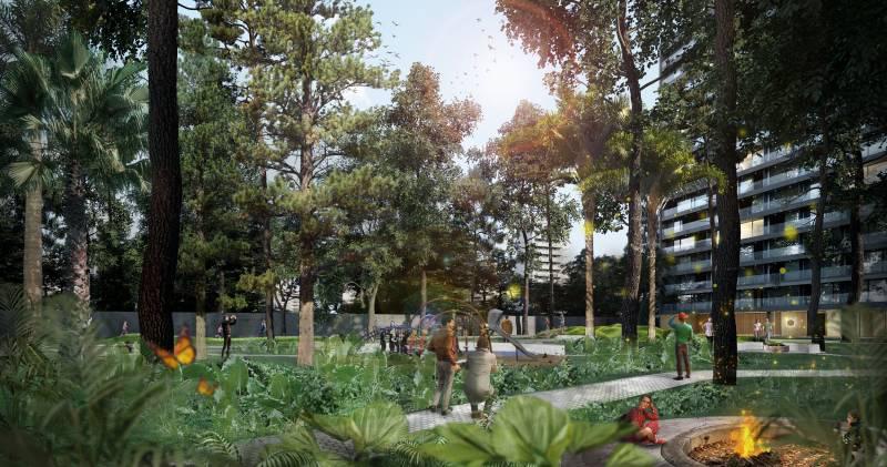 Foto Departamento en Venta en  Olivos,  Vicente López  Av. Maipu 1800 1322