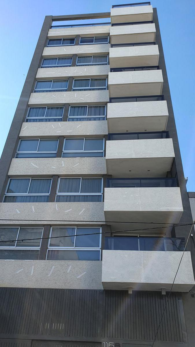 Foto Departamento en Venta en  La Plata,  La Plata  calle 54 e/ 18 y 19