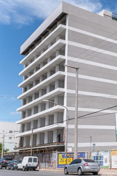 Foto Departamento en Venta en  Capital ,  Neuquen  BELGRANO al 2300