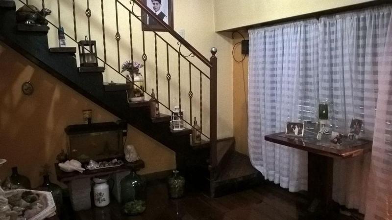 Foto Casa en Venta en  Jose Marmol,  Almirante Brown  BERNARDO DE IRIGOYEN AL 800 ESQUINA JULIO ARIN