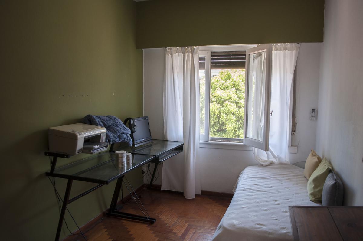 Foto Casa en Venta en  Vict.-B.Centro,  Victoria  Don Orione al 900