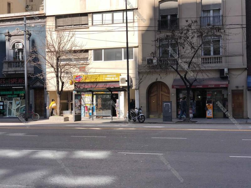Foto Local en Venta en  Palermo ,  Capital Federal  Av. Gral. Las Heras al 2900