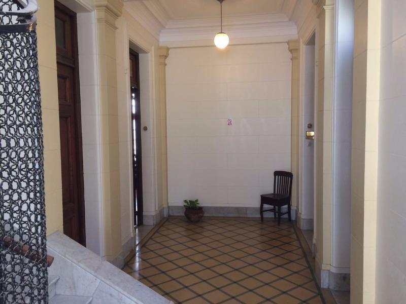 """Foto Departamento en Venta en  Centro (Capital Federal) ,  Capital Federal  TUCUMAN 731, 3 piso, """"F"""", entre Maipu y Esmeralda , CABA"""