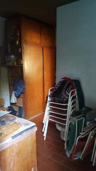 Foto Casa en Venta en  Adrogue,  Almirante Brown  DE KAY 148 ENTRE FRIAS Y AMENEDO