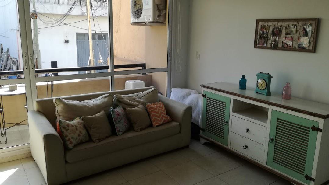Foto Departamento en Venta en  Villa Dominico,  Avellaneda  BARCELO A METROS DE LA AVENIDA MITRE