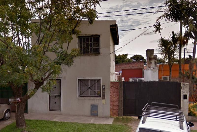 Foto Casa en Alquiler en  Moreno,  Moreno          Peru al 2200    - 2 Dormitorios