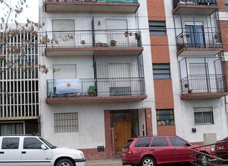 Foto Departamento en Venta en  Villa del Parque ,  Capital Federal  Adolfo P. Carraza al 2500