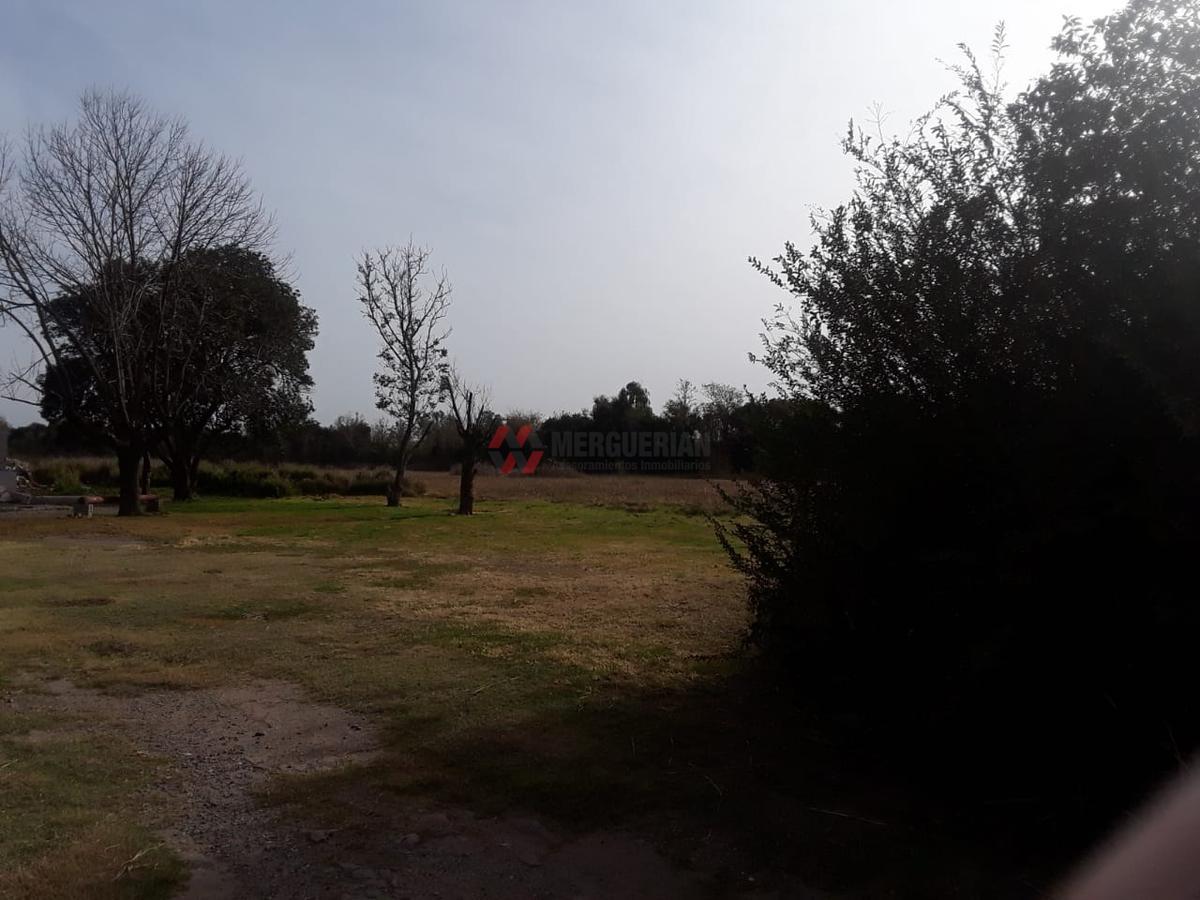 Foto Terreno en Venta en  Villa Gran Parque,  Cordoba  DASTOLLI BRUNO al 8600