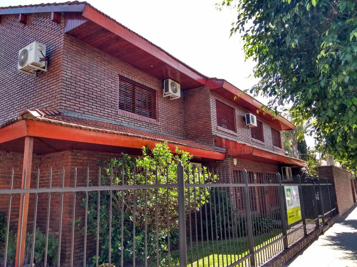 Foto Casa en Venta en  Malaver,  Villa Ballester  Marengo al 4100