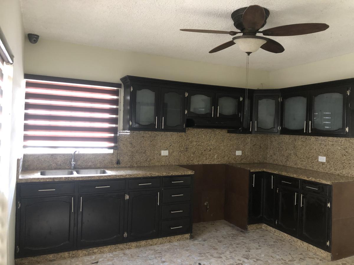Foto Casa en Venta | Renta en  El Circulo,  Reynosa  El Circulo