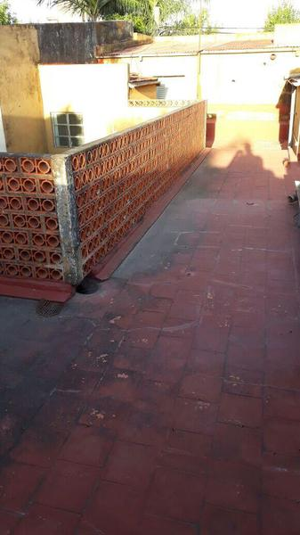 Foto Oficina en Venta en  Santa Fe,  La Capital  Saavedra al 1600