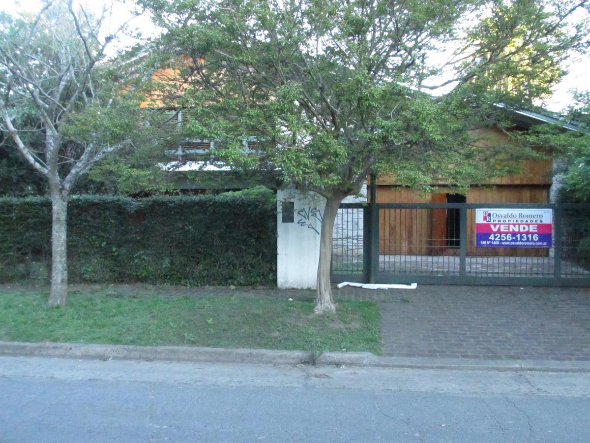 Foto Casa en Alquiler en  Ranelagh,  Berazategui  Calle 310 N° 1061 e/360 y 361