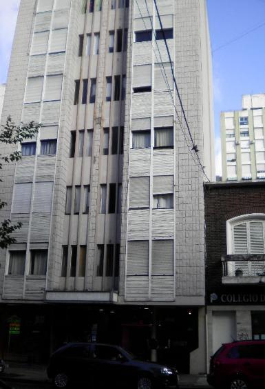 Foto Oficina en Alquiler en  La Plata ,  G.B.A. Zona Sur  48 entre 12 y 13