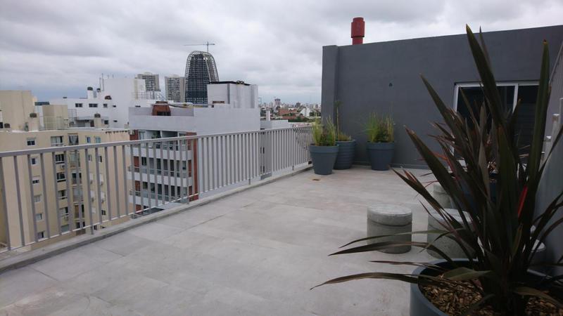 Foto Local en Venta en  General Paz,  Cordoba Capital  Jacinto Rios 335