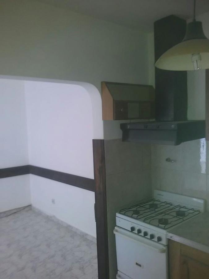 Foto Departamento en Venta en  Villa Luzuriaga,  La Matanza  Villa Luzuriaga