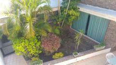 Foto Casa en Venta en  Contry la Silla,  Guadalupe  Casa Residencial Venta Contry La Silla  $10,200,000.00