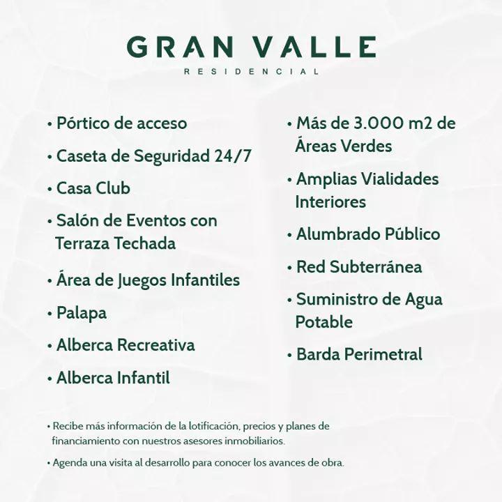 Bienes Raices Cardo Casa En Venta En Pueblo Cholul
