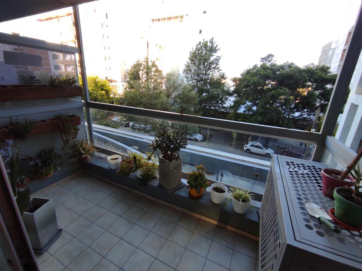 Foto Departamento en Venta en  General Paz,  Cordoba  General Paz * Sonoma 4 * Depto un dorm * Balcón * Lavadero