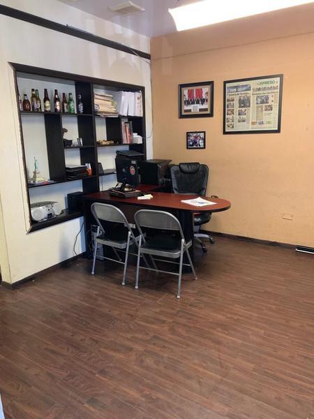 Foto Oficina en Renta en  Centenario,  Hermosillo  OFICINA COMERCIAL RENTA CENTENARIO