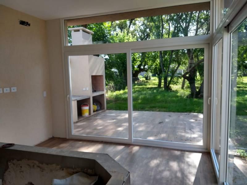 Foto Casa en Venta en  San Matias,  Countries/B.Cerrado (Escobar)  san matias  al 800