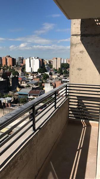 Foto Departamento en Venta en  San Miguel De Tucumán,  Capital  Rondeau al 1100