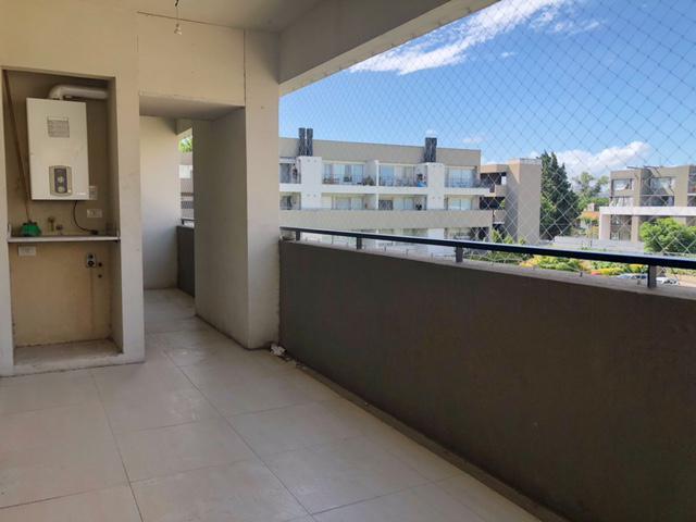 Foto Departamento en Venta en  Beccar,  San Isidro  Int. Becco al 2400