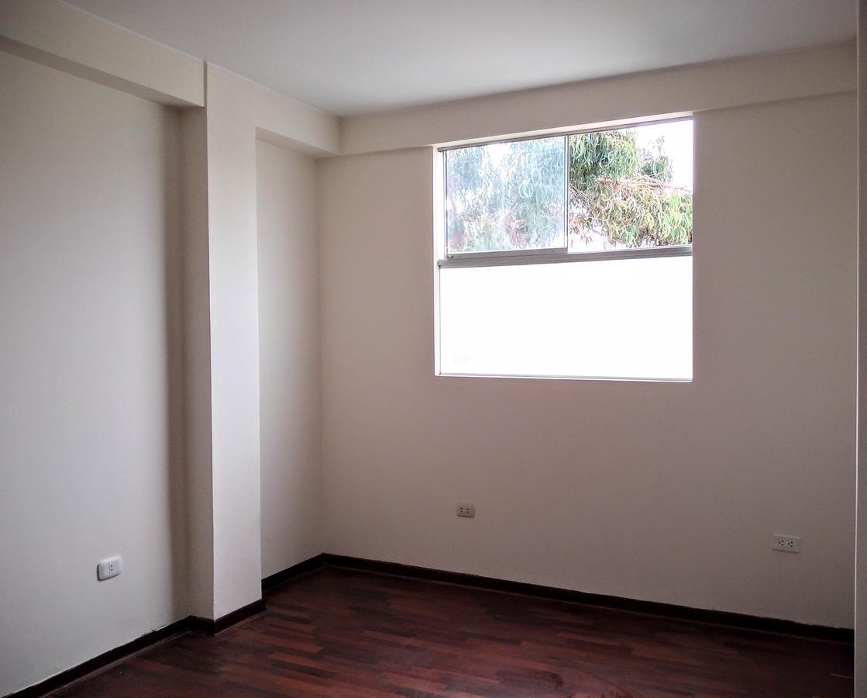Foto Departamento en Alquiler en  San Isidro,  Lima  Calle Valle Riestra