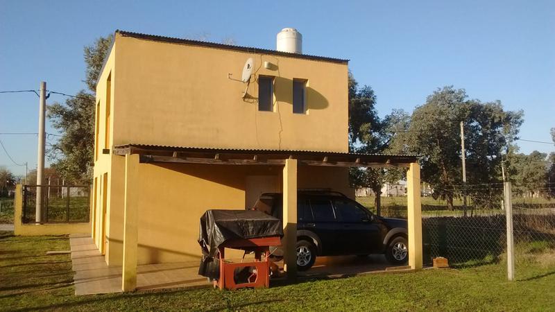 Foto Casa en Venta en  La Plata ,  G.B.A. Zona Sur  68 y al 100