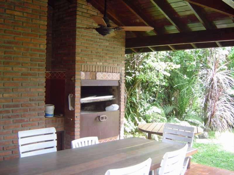 Foto Casa en Venta en  Beccar,  San Isidro  Ayacucho al 100