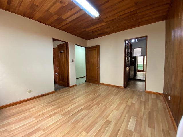 Foto Oficina en Renta en  Mata Redonda,  San José  Nunciatura / Espacios para Oficina/ Seguridad / Ubicación