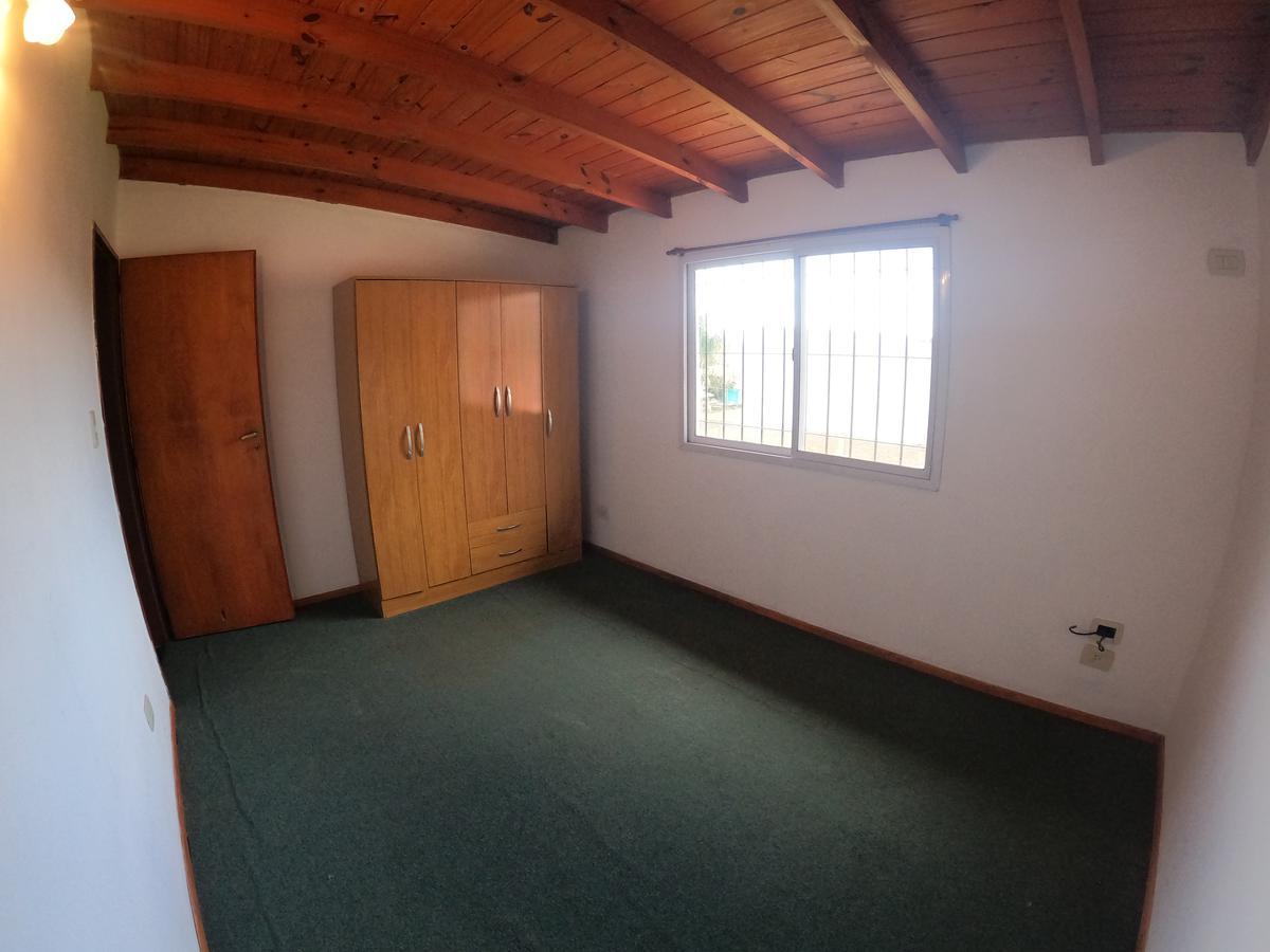 Foto Departamento en Alquiler en  Escobar ,  G.B.A. Zona Norte  Venecia 478, departamento N° 1