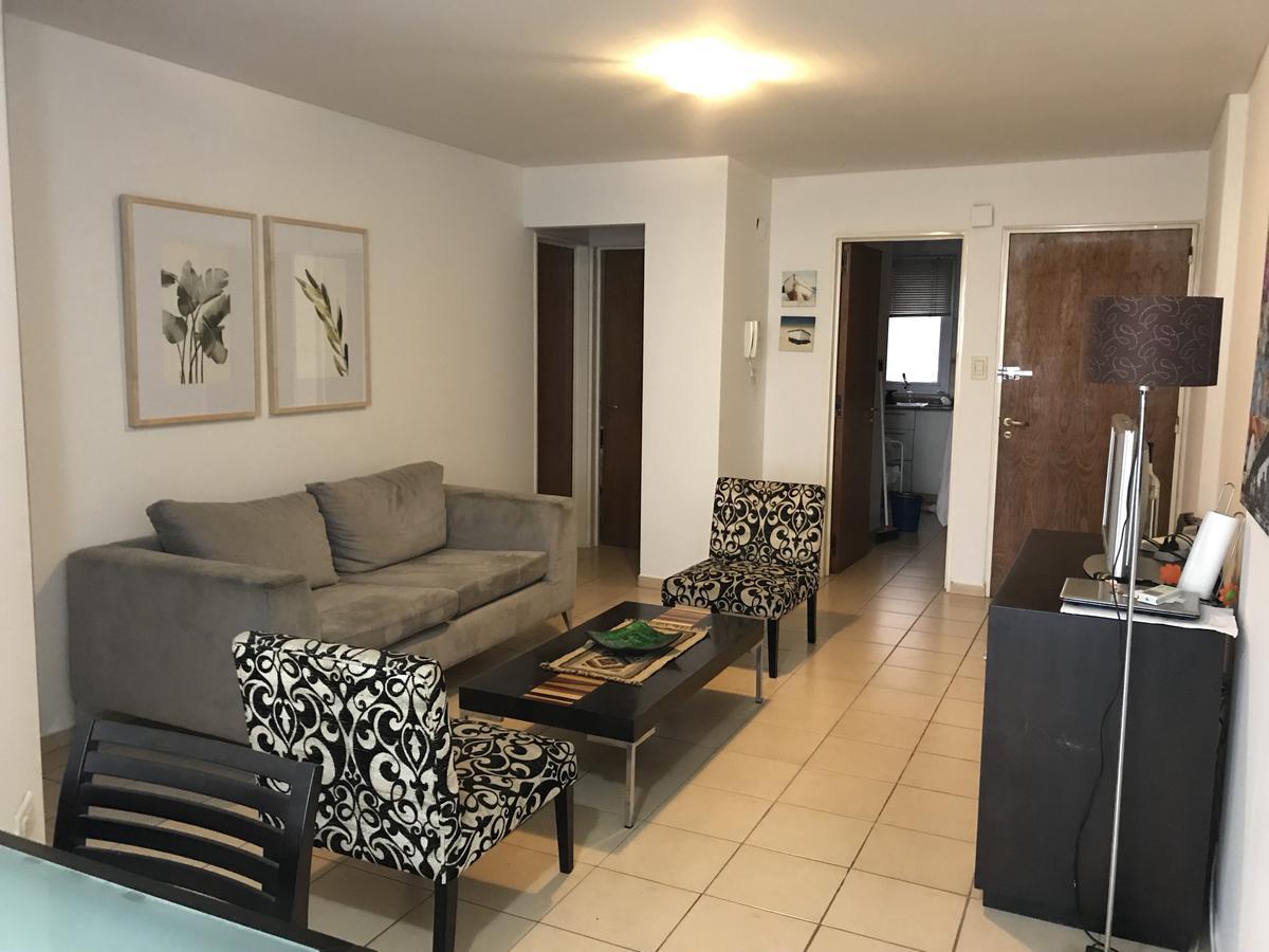 Foto Departamento en Alquiler | Alquiler temporario en  Nueva Cordoba,  Cordoba Capital  Av Lugones al 100