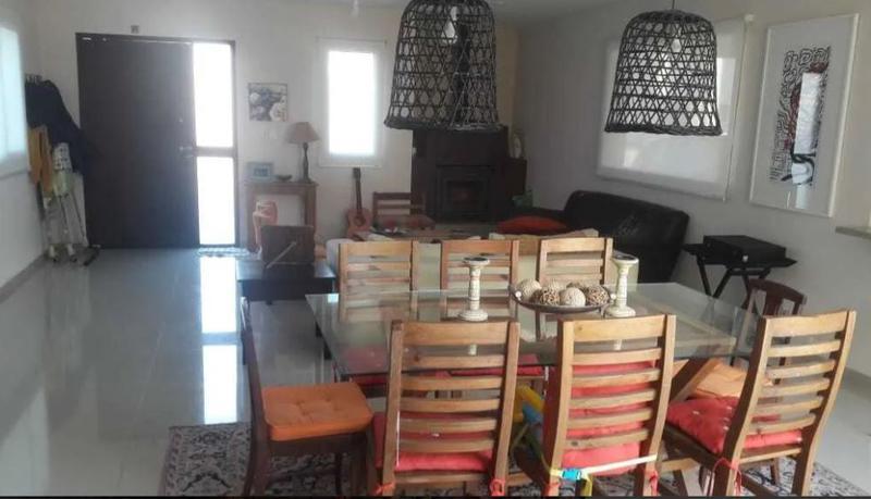 Foto Casa en Venta en  Tejas del Sur,  Cordoba  Tejas del Sur 3
