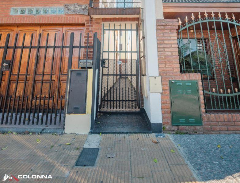 Foto PH en Venta en  San Justo,  La Matanza  Francisco Miranda 2673