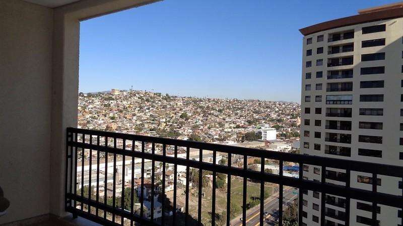 Foto Departamento en Venta en  Zona Urbana Río Tijuana,  Tijuana  Zona Urbana Río Tijuana