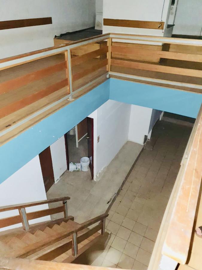 Foto Local en Venta en  Plutarco Elias Calles 1 - 2,  Monterrey  Plutarco Elias Calles