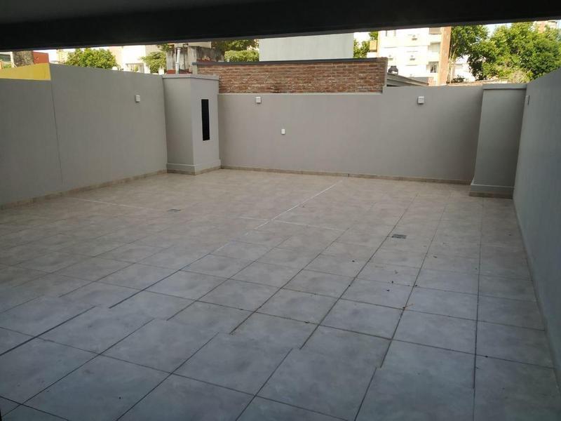 Foto Departamento en Venta en  Rosario ,  Santa Fe  Callao 1563