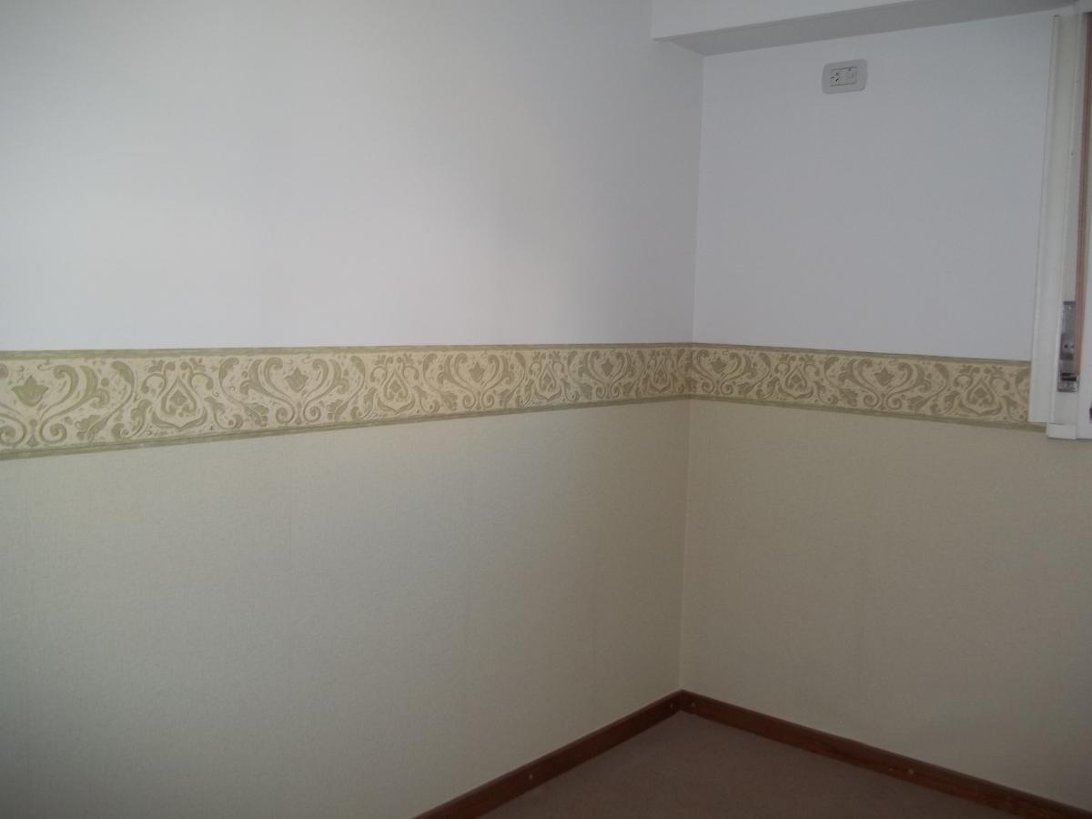 Foto Departamento en Venta en  Rosario ,  Santa Fe  Paraguay al 2300 Piso 6