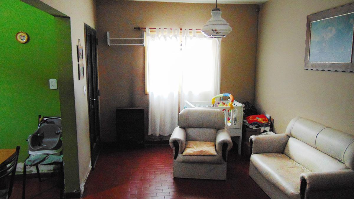Foto Casa en Venta en  General Pico,  Maraco  5 N° al 1000 (Oeste)
