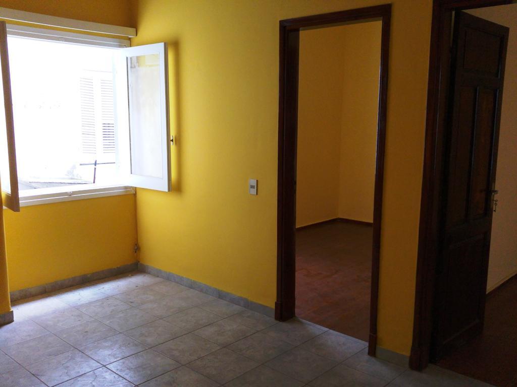 Foto Apartamento en Venta en  Centro (Montevideo),  Montevideo  Ejido esq Cerro Largo - Alquilado - para renta!!!