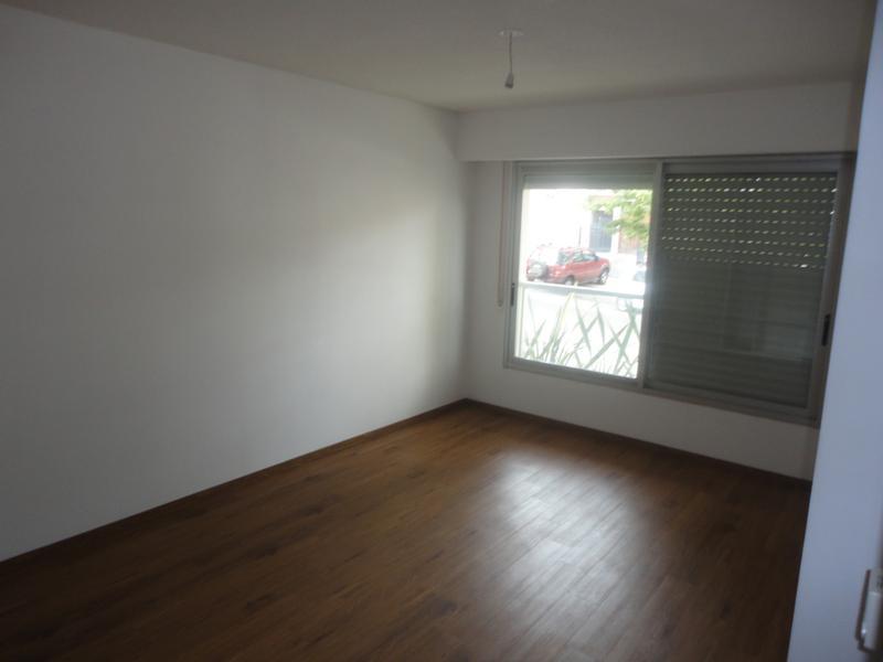 Foto Departamento en Venta en  Pocitos ,  Montevideo  Apartamento de 3 Dormitorios en Venta. Pocitos