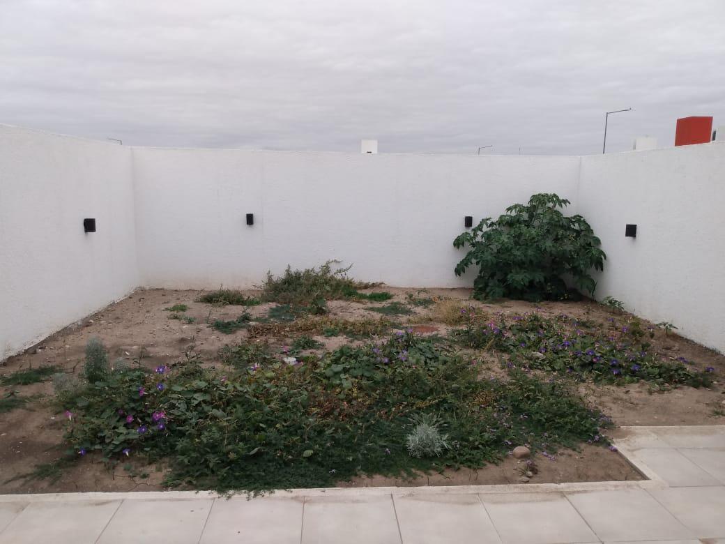 Foto Casa en Venta en  San Ignacio Village,  Cordoba Capital  OPORTUNIDAD dúplex 2 dorm - Manantiales - San Ignacio Village