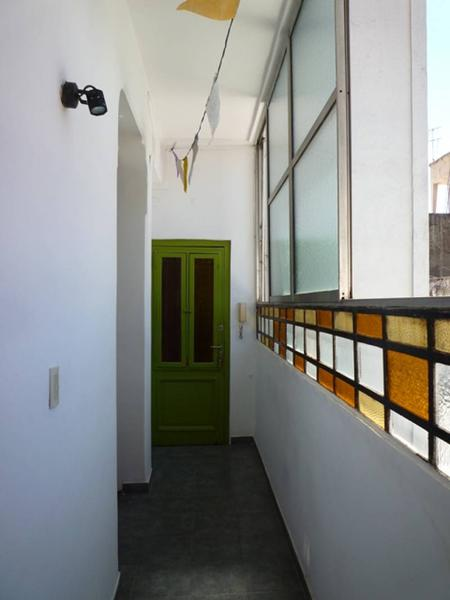 Foto Departamento en Venta en  Almagro ,  Capital Federal  corrientes 3700 2